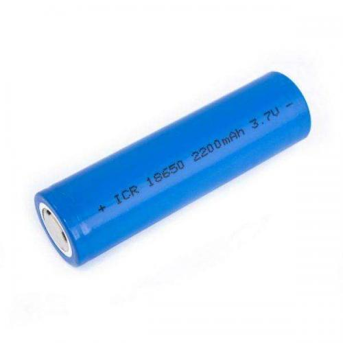 emkost-akkumulyatora-2-e1532089693608.jpg