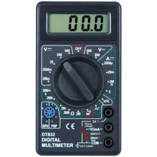 emkost-akkumulyatora-3-e1532089710970.jpg