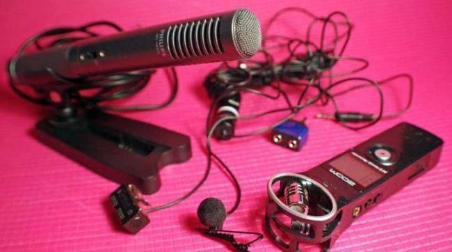 mikrofony-dlya-ekshn-kamery-osobennosti-obzor-modelej-podklyuchenie-13.jpg