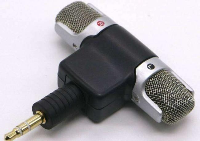 mikrofony-dlya-ekshn-kamery-osobennosti-obzor-modelej-podklyuchenie-5.jpg
