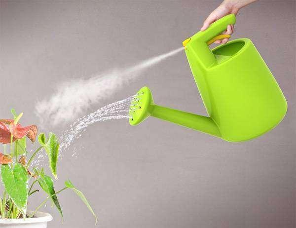 Plant-waterer.jpg