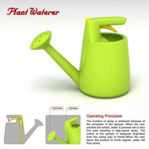 Plant-waterer-2.jpg