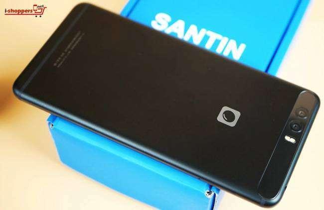 santin-n1-2.jpg