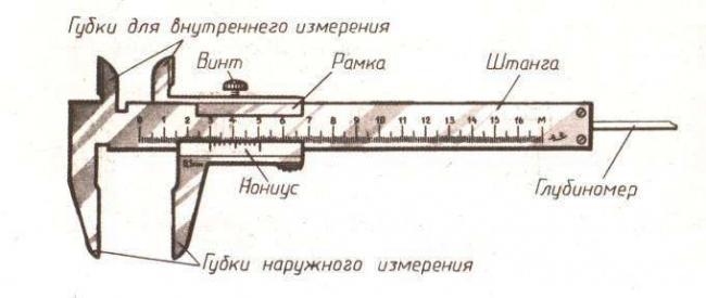 shtangencirkul-1.jpg