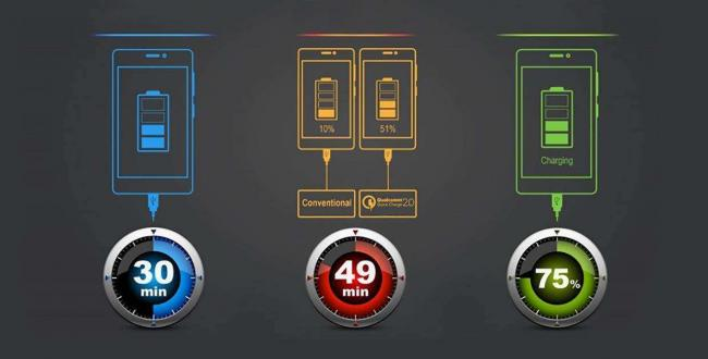 quick-charge-2-1240x630.jpg