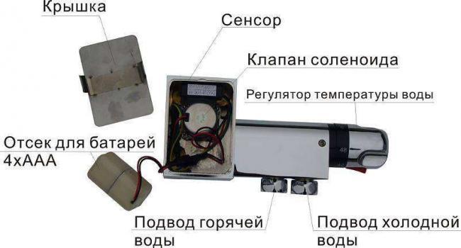 HD103_1.jpg