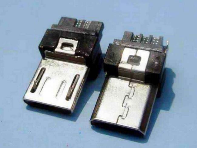 usb-charge-shema-1.jpg