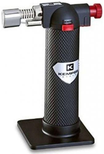 KEMPER-micro-12500-693x1024.jpg