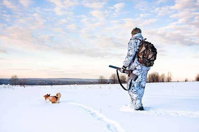 Охотник-зимой.jpg