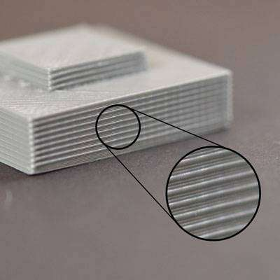 400-Lines-On-Side-Of-Print.jpg