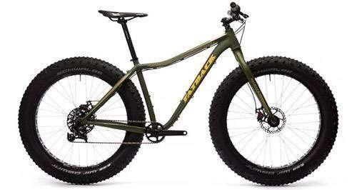 fatback-bicycles-rhino-flt.jpg