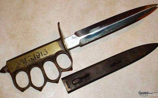Fascinating-Knives-5.jpg