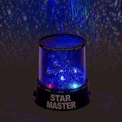 star_master_enl_enl.jpg