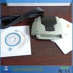 Newlast-ACR38U-Contact-Smart-Card-Reader-Writer-2-pcs-SLE-4442-chip-blank-card-Free-software.jpg