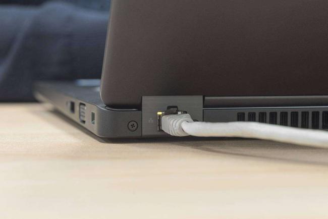 mgts-wifi-gigabit-test-gpon-macbook-6.jpg