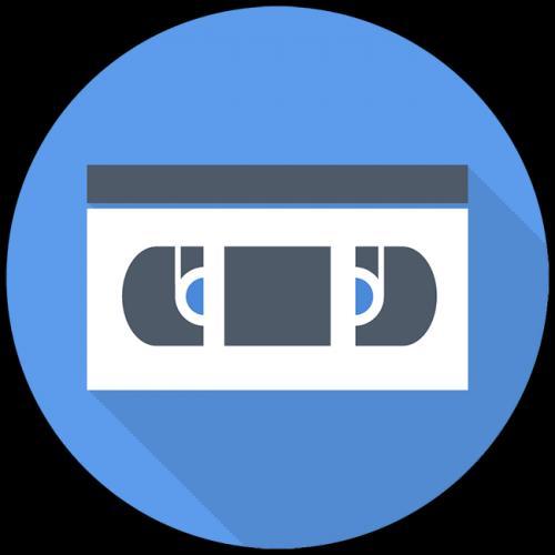 Otsifrovka-videokasset-logo.png