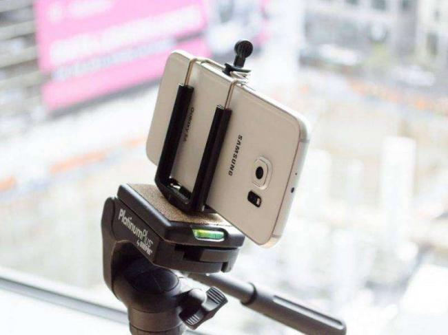 kak-sdelat-kameru-46.jpg