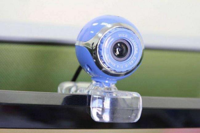 kak-sdelat-kameru-71.jpg