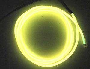 Kholodnyi neon provod
