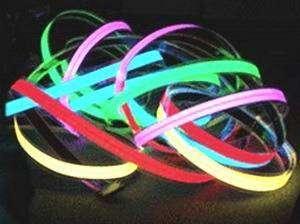 Kholodnyi neon lenta