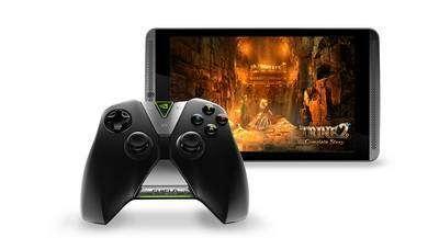 shield-tablet-controller-header-image.jpg