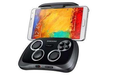 Samsung-Game-Pad-EI-GP20ic_black.jpg
