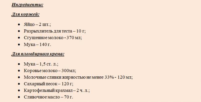 produkti-dlya-prigotovleniya-milchmadchen.png