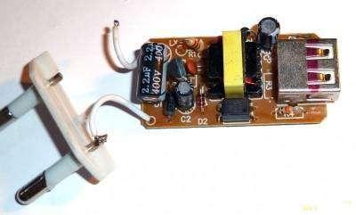Ремонт-зарядного-устройства-для-телефона.jpg