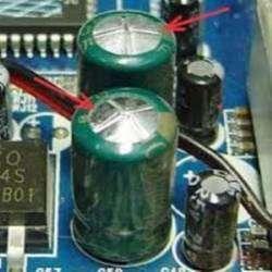 Вид-неисправных-конденсаторов.jpg