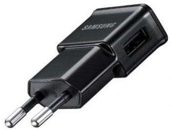 1451094858_1448721297_adapter-samsung.jpg