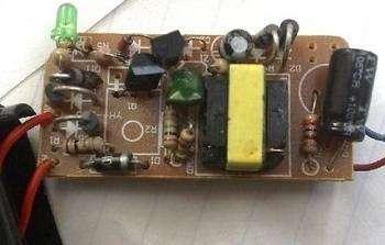 1451095366_1448723770_diagnostika-neispravnostey-i-remont-setevyh-adapterov.jpg