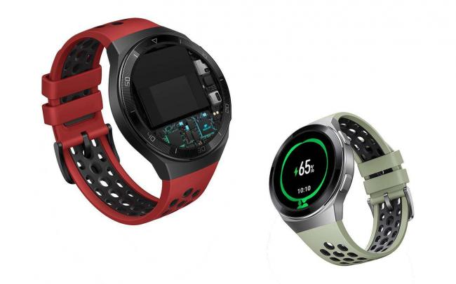 huawei-watch-gt-2e-colour.jpg