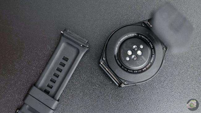 huawei-watch-gt-2e-strap-scaled.jpg