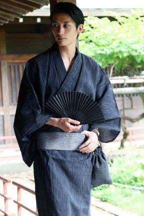 muzhskoe-kimono-obzor-vidov-i-sekrety-vybora.jpg