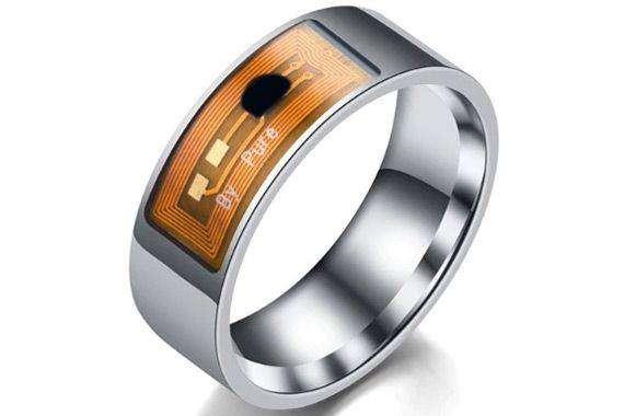 NFC-Smart-Ring.jpg