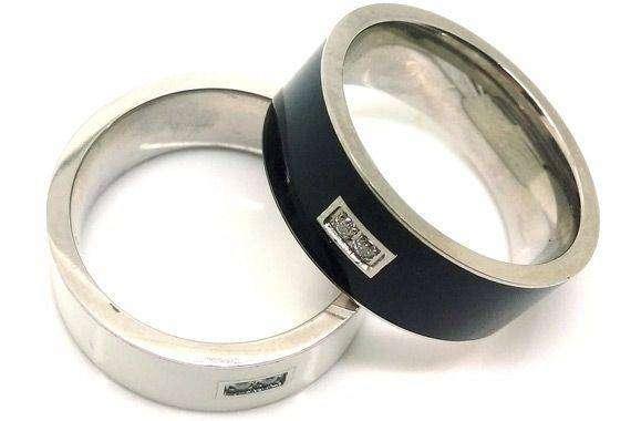 Nfc-Valentines-Gift-Bracelet-Foreign-Trade-Source.jpg