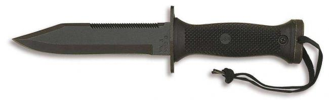Ontario-Mk.3-Mod.0-Navy-Seal-Knife-1024x313.jpg