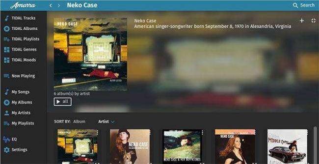 best-hi-res-music-player-apps-windows-amarra-luxe.jpg