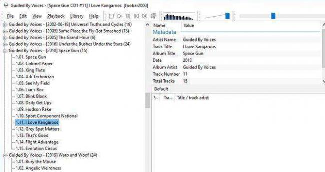 best-hi-res-music-player-apps-windows-foobar-2000.jpg