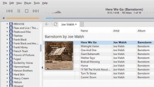 best-hi-res-music-player-apps-windows-jriver.jpg