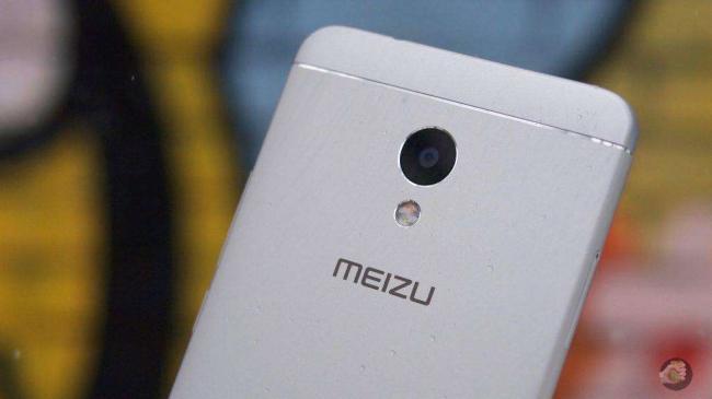Meizu-m5s-1-1024x576.jpg