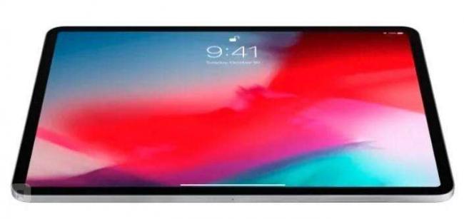 Apple-iPad-Pro-11-64Gb-Wi-Fi.jpg
