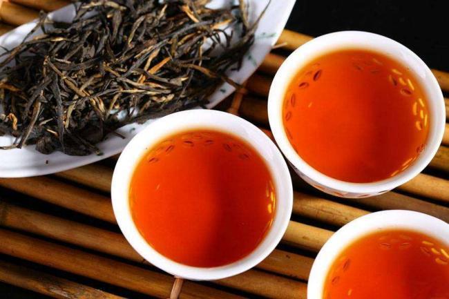 Dian-Hong-tea-9.jpg