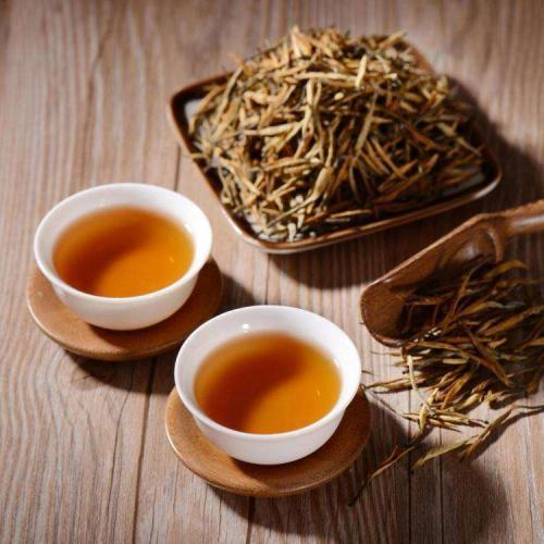 Dian-Hong-tea-6.jpg