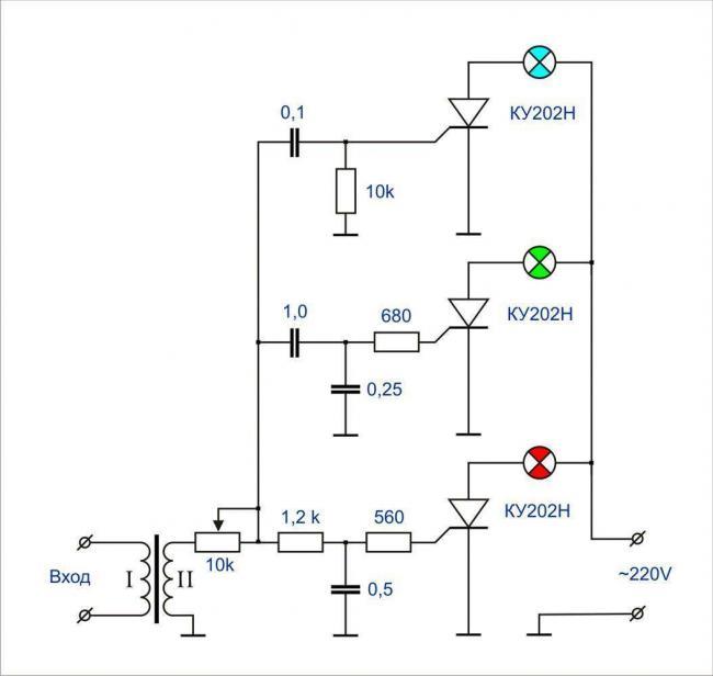 Схема с лампами.jpg