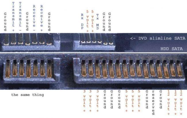 raspin-kompyuterov-15.jpg