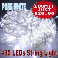 one-piece-100m-white-led-string-light-480-leds-wedding-partying-xmas-christmas-tree-decoration-lights.jpg