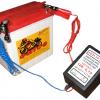 akkumulyator-100x100.png