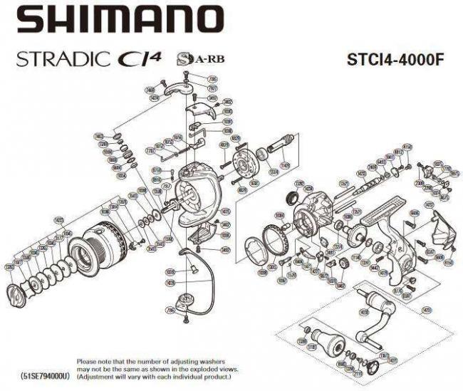 shimano-stradic-ci4-F-schematic.jpg