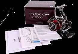 Shimano-Stradic-CI4-упаковка.png